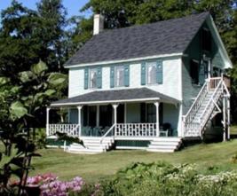 Brooksville home