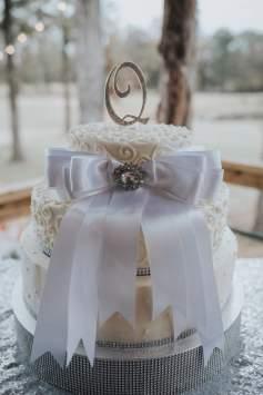 Quinn Wedding