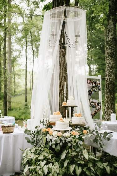 Anderle Wedding